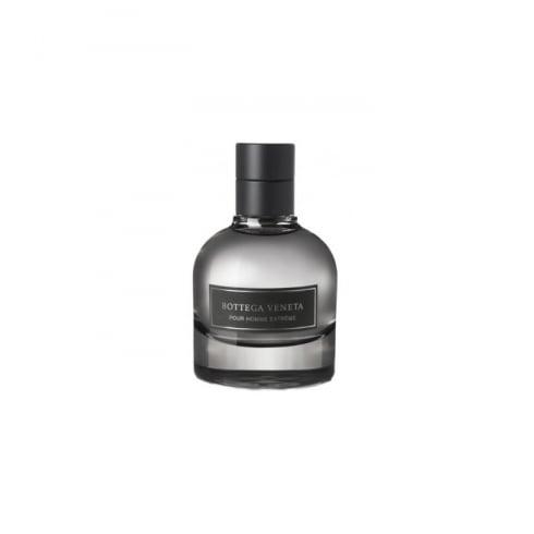 Bottega Veneta Pour Homme Extreme EDT Spray 50ml