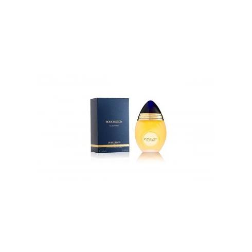 Boucheron Pour Femme 90ml Eau de Parfum Spray