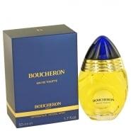 Boucheron EDT 50ml Spray