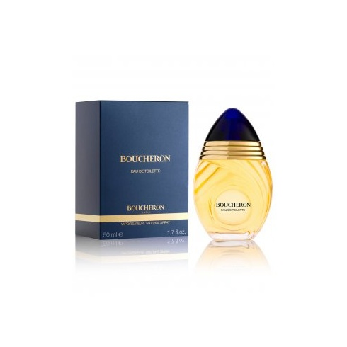Boucheron Femme 100ml EDT Spray