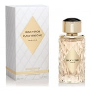 Boucheron Place Vendome 100ml EDP Spray