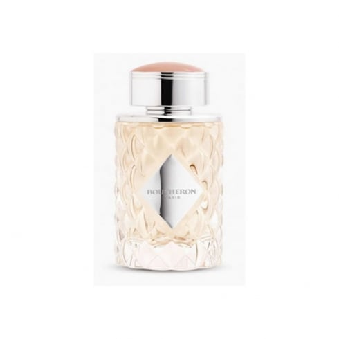 Boucheron Place Vendome EDT Spray 30ml