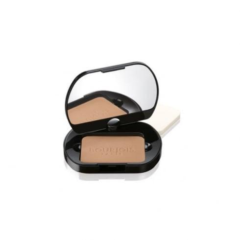 Bourjois Compact Powder Silk Edition 56 Hale