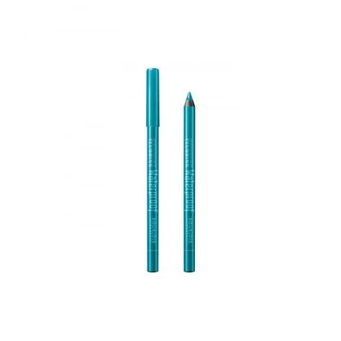 Bourjois Contour Clubbing Waterproof Eye Pencil 63 Sea Blue Soon