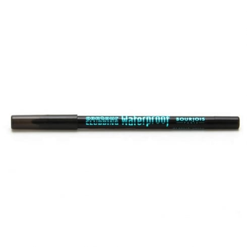 Bourjois Contour Clubbing Waterproof Eye Pencil Black