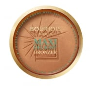 Bourjois Maxi Delight Bronzer 2