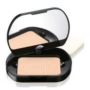 Bourjois Silk Edition Compact Powder 9g - Golden Beige