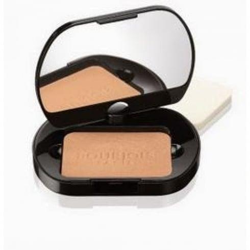 Bourjois Silk Edition Compact Powder 9g - Rose Beige