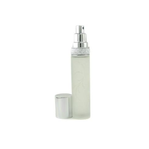 Elizabeth Taylor Brilliant White Diamonds Eau De Toilette 50ml