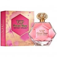 Britney Spears Britney Private Show Vip EDP 100ml