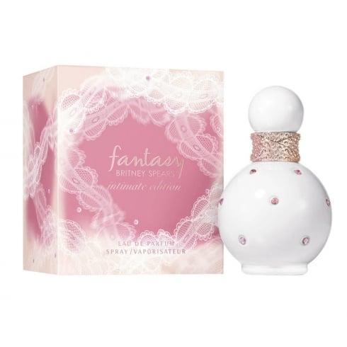 Britney Spears Intimate Fantasy 50ml EDP Spray