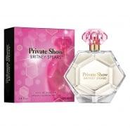 Britney Spears Private Show 100ml EDP Spray
