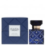 Brooks Brothers New York F EDP 100ml Spray