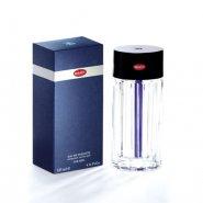 Bugatti Luxe 75ml EDT Spray