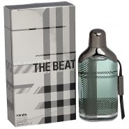 BURBERRY BEAT M EDT 100ML SPRAY