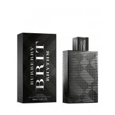 Burberry  Brit Rhythm For Him 50ml EDT Spray
