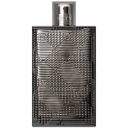 Burberry Brit Rhythm Intense 50ml EDT Spray