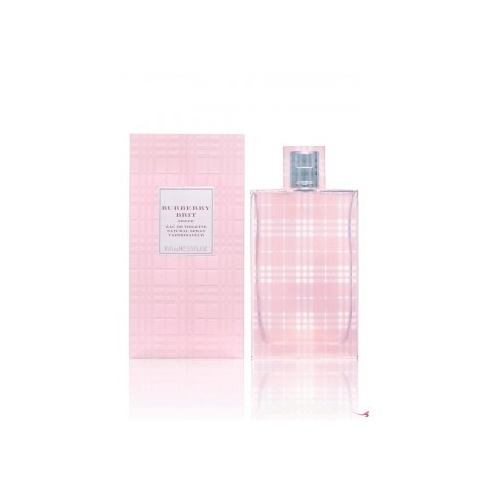 Burberry Brit Sheer for Women 30ml EDT Spray