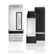 Burberry Sport Ice 50ml EDT Spray