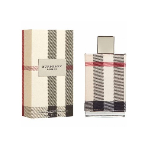 Burberry London 100ml EDP Spray