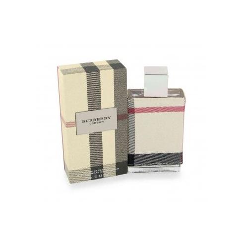 Burberry London for Women 50ml Eau De Parfum Spray