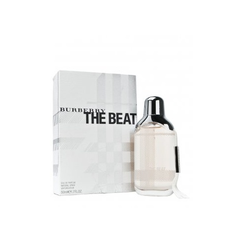 Burberry The Beat Women 30ml EDT Spray