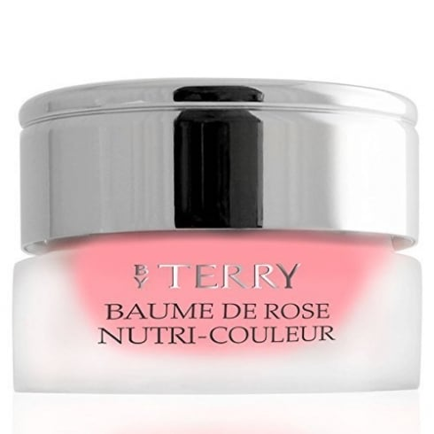 By Terry Baume De Rose 10 Gr