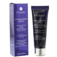 By Terry Cover Expert Spf 15 11 - Amber Brown 35ml