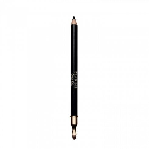 By Terry Crayon Kohl Terrybly 11 - Holy Black 1.2Gr