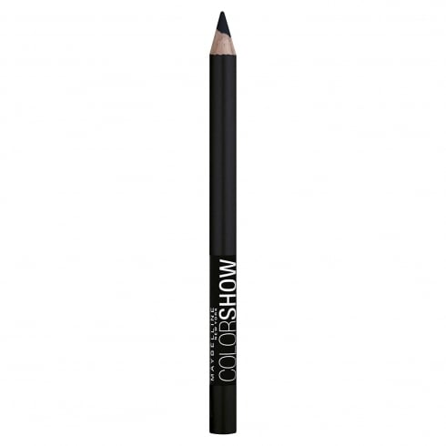 By Terry Crayon Kohl Terrybly 3 - Bronze Generation 1.2Gr