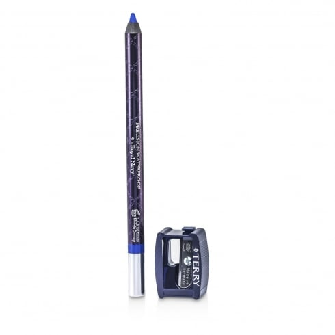 By Terry Crayon Kohl Terrybly 5 - Purple Label 1.2Gr