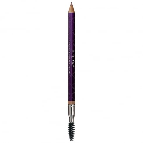 By Terry Crayon Source Terrbly 1 Basic Nude 1.19G