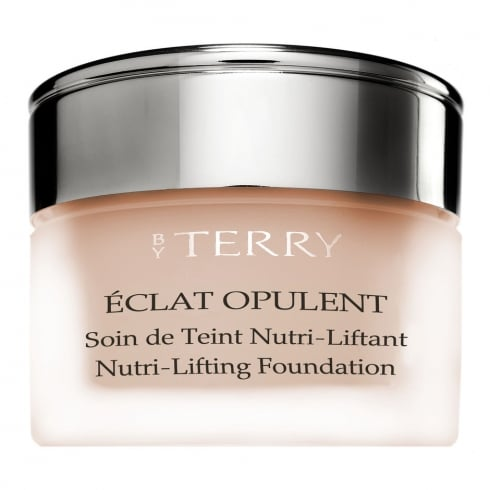 By Terry Eclat Opulent 1 - Eclat Naturel 30ml