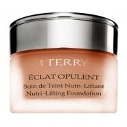 By Terry Eclat Opulent 1 - Eclat Naturel 30ml