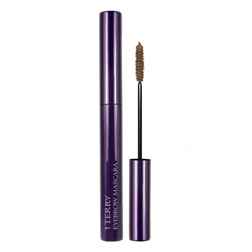 By Terry Eyebrow Mascara 3 Sheer Auburn 4.5ml