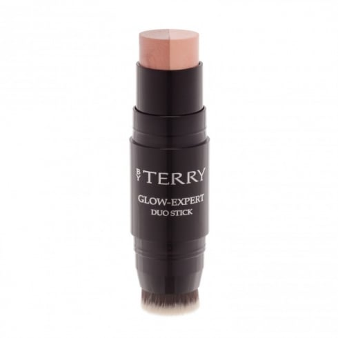 By Terry Glow Expert Duo Stick 3 Peachy Petal 7.3G