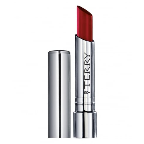 By Terry Hyaluronic Sheer Rouge 9 - Dare To Bare 3Gr