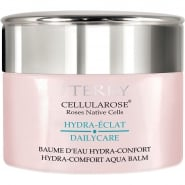 By Terry Hydra Eclat Dailycare 30 Gr