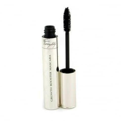 By Terry Mascara Terrybly 1 - Black Parti- Pris 8ml