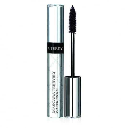 By Terry Mascara Terrybly 2 - Ma Brown 8ml