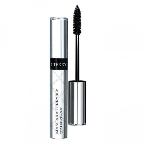 By Terry Mascara Terrybly Waterproof 8ml