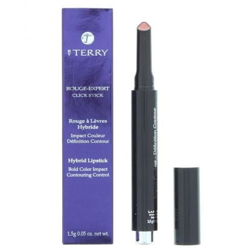 By Terry Rouge Expert Click Stick 12 - Nakednectar 1.5Gr