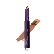 By Terry Rouge Expert Click Stick 22- Play Plum 1.5Gr