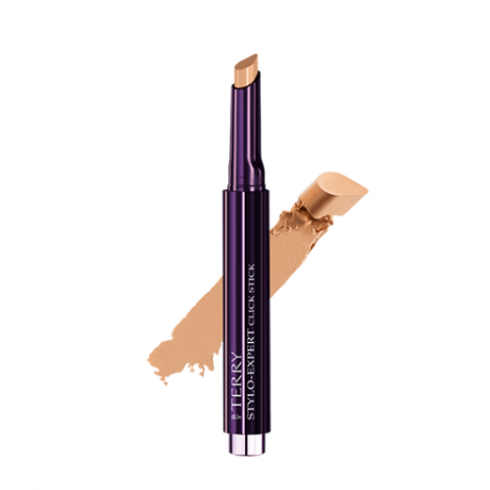 By Terry Rouge Expert Click Stick 25- Dark Purple 1.5Gr
