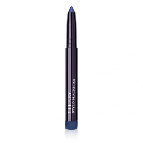 By Terry Stylo Blackstar 6 Midnight Ombre 1.4G