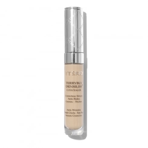 By Terry Terrybly Densiliss 7,5 - Honey Glan30ml
