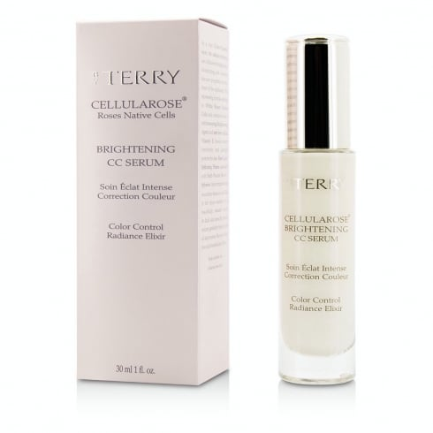 By Terry Terrybly Densiliss 7 - Golden Beige30ml