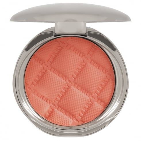 By Terry Terrybly Densiliss Blush 1 Platonic Blonde 6Gr