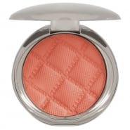 By Terry Terrybly Densiliss Blush 2 - Flash Fiesta 6Gr