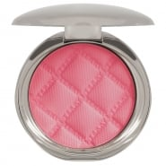 By Terry Terrybly Densiliss Blush 5 - Sexy Pink 6Gr